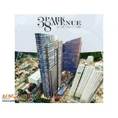 38 Park Avenue at the CEBU I.T. PARK