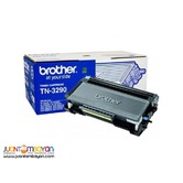 Brother TN-3290 Toner Cartridge Black