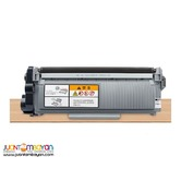 Brother Toner TN-2380 FREE DELIVERY