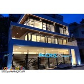 3Storey House for Sale in Cebu City