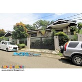 5Bedrooms House & Lot for Sale in Mandaue City