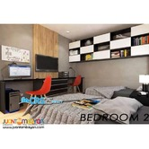 Unit A Single Attached House for Sale in Mandaue City