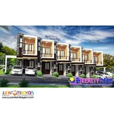 2BR 2TB Townhouse For Sale in Belize North Consolacion Cebu