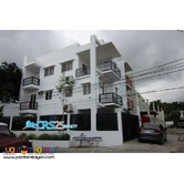 3 Storey Townhouse (Corner Unit) for Sale in Labangon Cebu