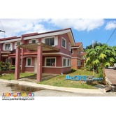 House and Lot in Guadalupe Cebu City, Resale