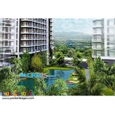 Condo Unit Available in Tambuli Resort Residences Mactan Cebu