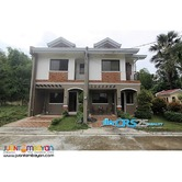 House 3Bedrooms  for Sale in Liloan Cebu