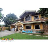 Semi Furnished House & Lot for Sale in Liloan Cebu