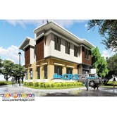 Near SRP House for Sale Talisay Cebu- 3 Bedrooms