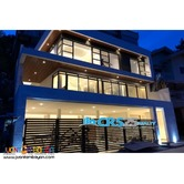 Panoramic City View -House for Sale in Cebu City