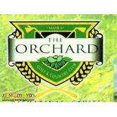 Lot for Sale in Orchard Residential Estate and Golf Country Club