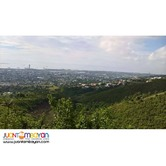 Buhisan, Cebu City Land for sale P5,000.00/sq.m. clean title