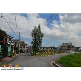 Greenwoods Installment Lot for Sale in Pasig