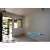 TownHouse in Guadalupe Cebu City For Sale
