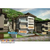 Pre-Selling North Ridge Residences Monterrazas de Cebu
