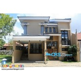 RFO House for Sale in Lapu Lapu City Cebu