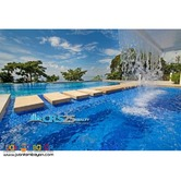 Beach Lot at Amara in Liloan Cebu For Sale