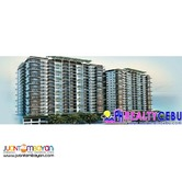 AFFORDABLE STUDIO TYPE CONDO AT SUNDANCE RESIDENCES BANAWA