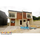 Brand New House For Sale  in Le Grand Heights Mandaue Cebu