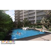 KAI GARDEN RESIDENCES Condo in Mandaluyong 2yrs. UNIT Warranty