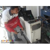 Home Appliances Service repair Around In Metro Manila
