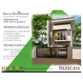 Brand New Single House For Sale In BF Homes Paranaque