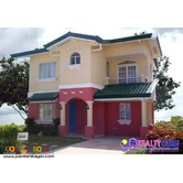 Pacific Grand Villas Lapu-Lapu | 4BR 3TB 112m² House