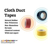 Duct Tapes Philippines