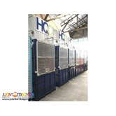 HQC CONSTRUCTION HOIST/ELEVATOR