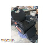 Salon and Barber Shop Equipments