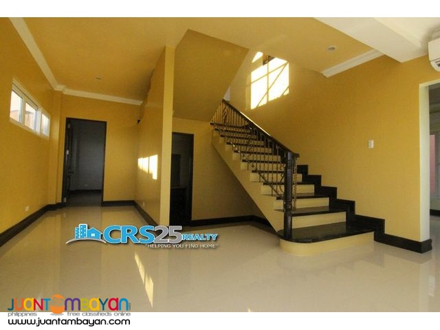 4 Bedrooms-House Along the Beach in Minglanilla Cebu, FOR SALE!