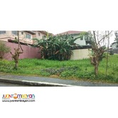 Royale Tagaytay Estates Lots For Sale Phase 1