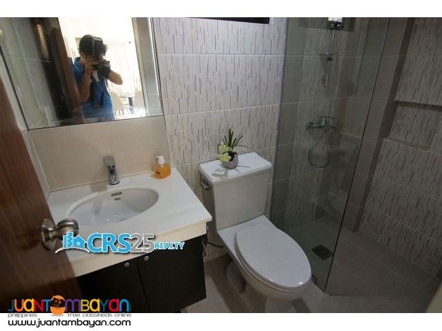 FOR SALE!! House,3 Bedroom in South City Homes Minglanilla Cebu