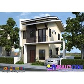 SERENIS SOUTH MOHON, TALISAY CEBU 4 BR HOUSE FOR SALE