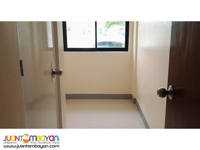 4 Bedroom Single House in Consolacion, Cebu