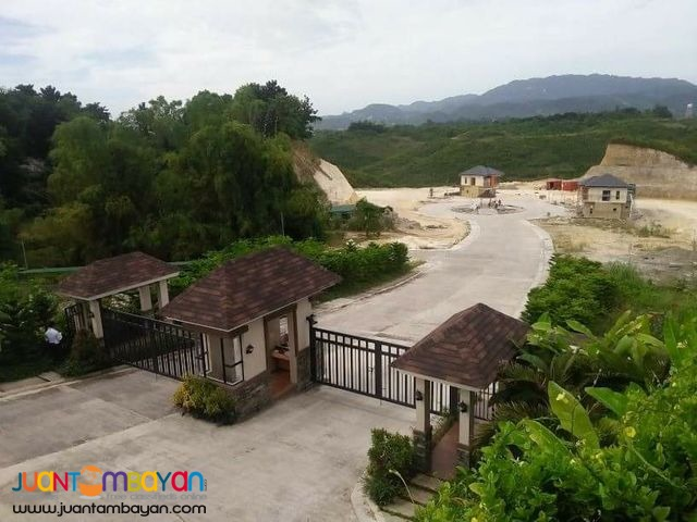 2 Storey Single House in Consolacion,Cebu