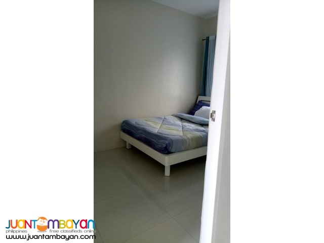 2 Storey 4 Bedroom Single Attached House in Liloan, Cebu