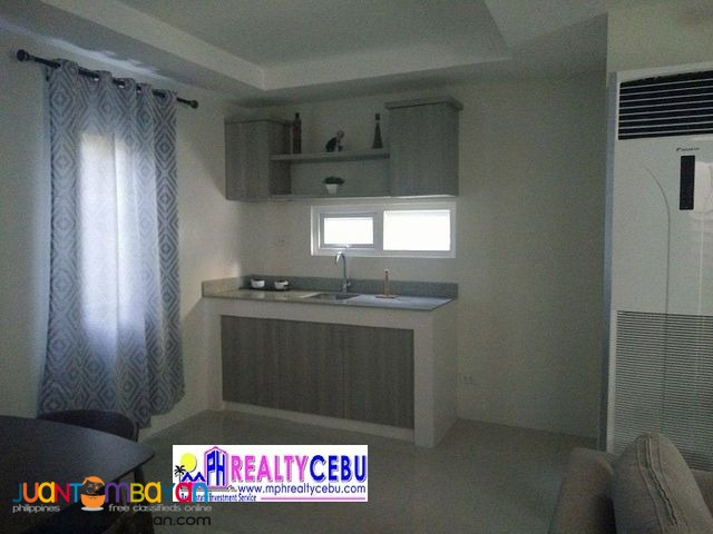 ADAGIO - 4 BR HOUSE FOR SALE AT MODENA SUBDIVISION LILOAN, CEBU