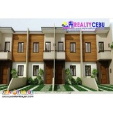 2-STOREY TOWNHOUSE AT MULBERRY DRIVE ACROSS MMIS TALAMBAN