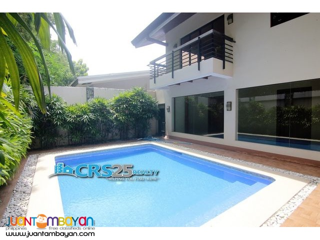 FOR SALE!! 670 sqm House and in Mandaue Cebu, 5 Bedrooms