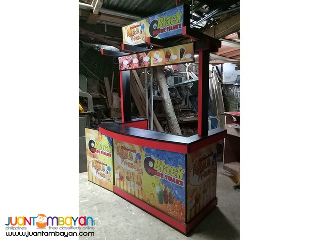Mall Kiosks, Mall Carts, Mall Stalls, Mall Booths for Sale