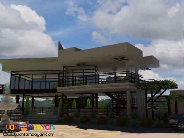 Townhouse for Sale in Minglanilla Cebu