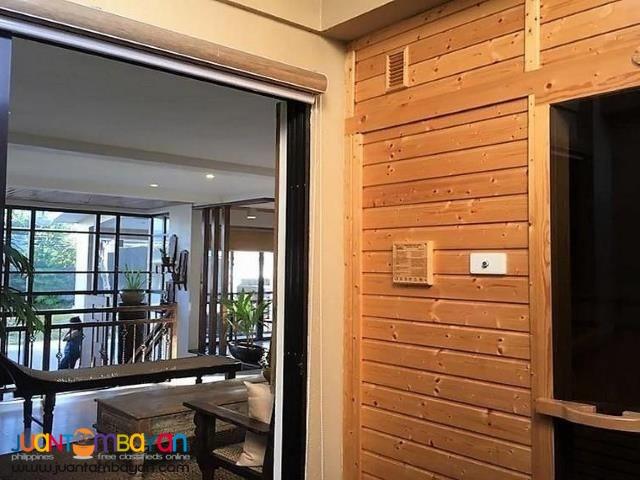 4 Bedroom House and Lot for Sale in Lapu Lapu City Cebu