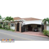FOR RENT SPACIOUS HOUSE AND LOT IN BANILAD CEBU
