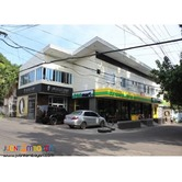 COMMERCIAL BUILDING FOR SALE IN URGELLO CEBU CITY