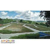 SUBDIVISION LOT FOR SALE IN CEBU CITY