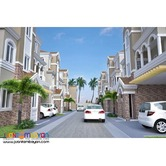 3 STOREY HOUSE AND LOT FOR SALE IN GUADALUPE CEBU