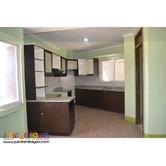 FOR RENT 5 BEDROOM APARTMENT IN MANDAUE CEBU