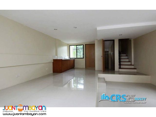 SCENIC VIEW 3 BEDROOM MODERN HOUSE FOR SALE IN LAHUG CEBU CITY