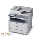 Copier Machine repair home service 09187823032
